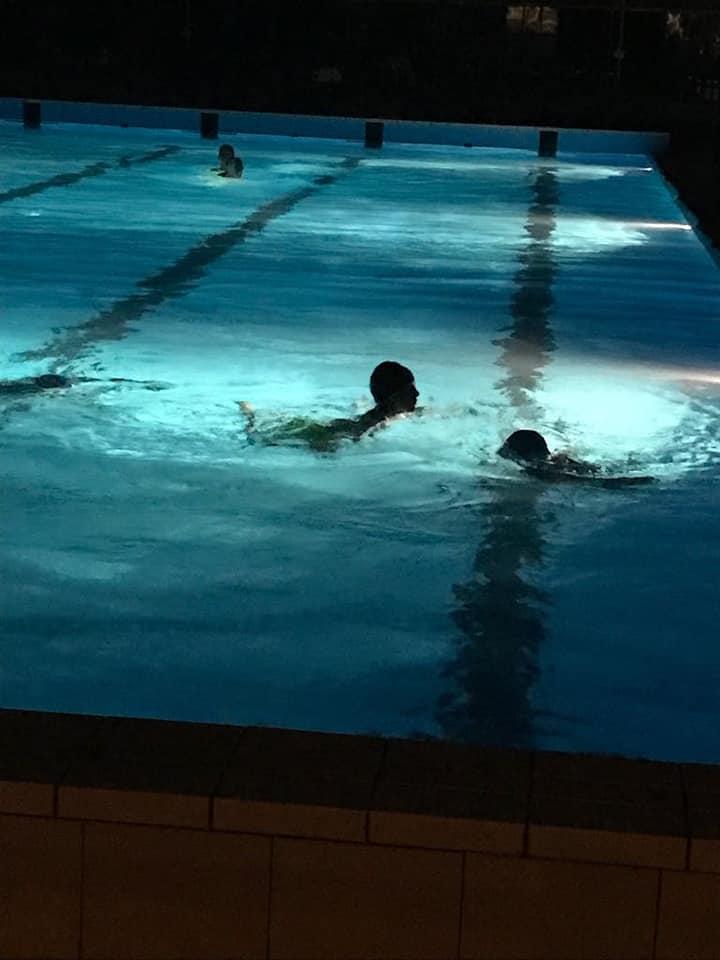 apertura serale piscina pozzaglio