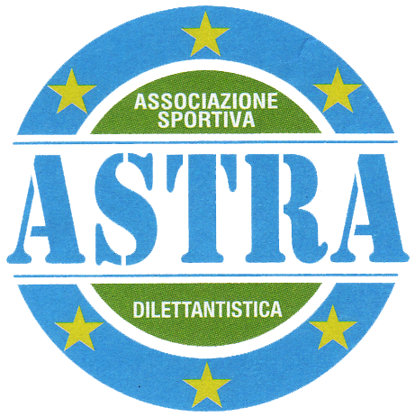 ASTRA - Associazione Sportiva Dilettantistica